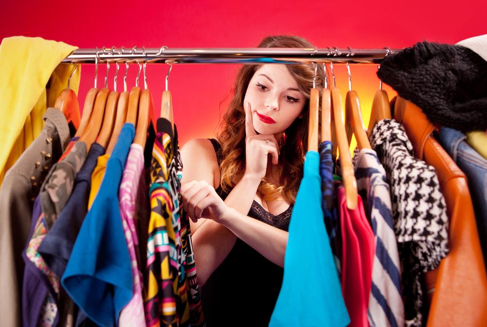 59ad7f1ee998 Tajomstvo farebného šatníka – naučte sa kombinovať farby