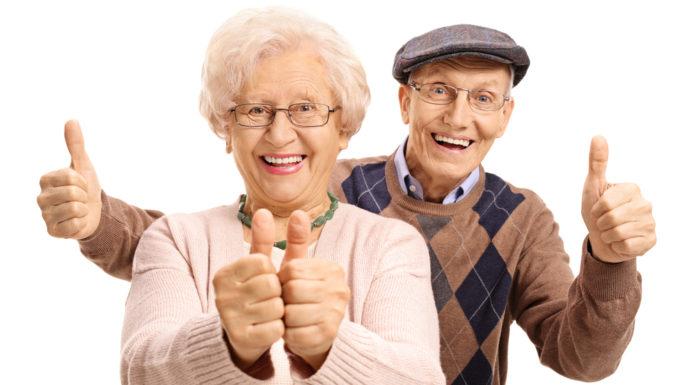 3 faktory, ktoré ovplyvňujú váš dôchodok