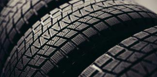 Ako uskladniť sezónne pneumatiky